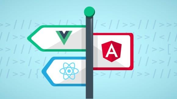 React-JS-VS-Angular-JS-Vs-Vue-JS